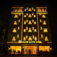 Golden Earth Hotel