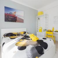 Appartamento Palmieri Navigli