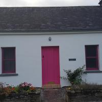 O Gormans Cottage