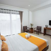 Tsanga Tsanga Hotel