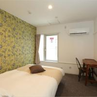Sapporo - Apartment / Vacation STAY 11767