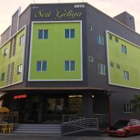 HOTEL SERI GELIGA