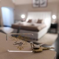 Suite 21 - Piazza Navona