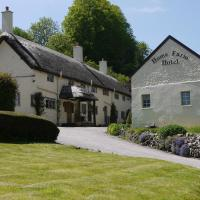Home Farm Hotel & Restaurant