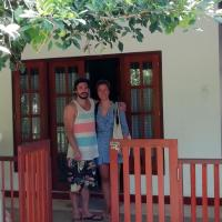 Villa Kasige