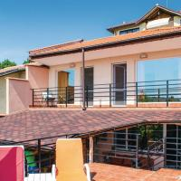 3 Bedroom Sea View Villa in Albena