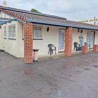 Ploughman Motel