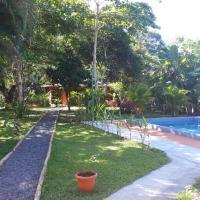 Quinta COCO, Villa VERANERA