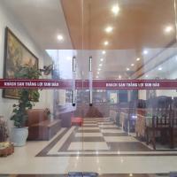 Thang Loi Tam Dao Hotel
