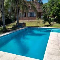 Casa en Barrio Costa Azul