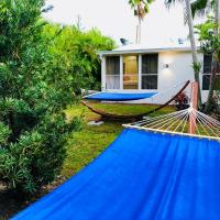 Dream 5 bedrooms house in the heart of Miami