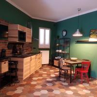 Casa San Giacomo