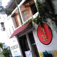 Hotel Hostal Teresa