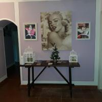 La Mansarda di Marilyn