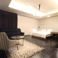 Hotel Eco stay