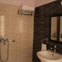 OYO 48492 Padamgarh Resort