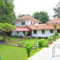 Ayuryogashram Heritage