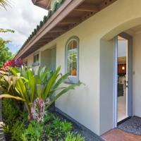 206 Fairways Mauna Lani