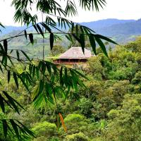 Terrabambu Lodge