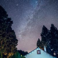 Magallotes Cottage Ideal for hiking, stargazing and birding