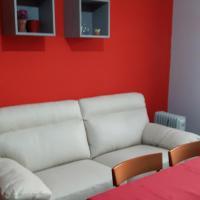 Confortevole appartamento per brevi periodi a Cagliari.