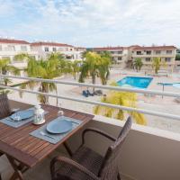 Narcissos Nissi Beach Apartment D9