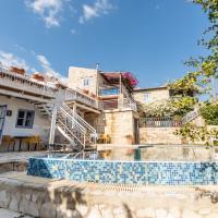 Cyprus Villages Agrotourism