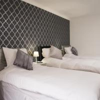 TLK Apartments and Hotel - Orpington
