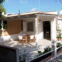 Delizioso appartamento isole Tremiti