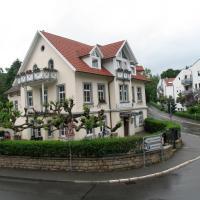 Schützen Hotel & ConceptStore