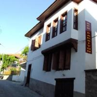 Efe Guest House