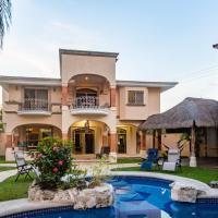 Casa Frida Cozumel