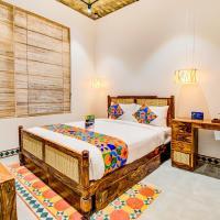 Sanctuary Suites