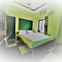 Maa Durga Inn