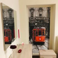 Rodica Comfort Home Milano Navigli