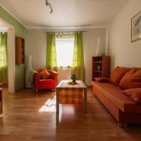 flat2let Apartment 1