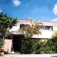熱可藤尼亞酒店