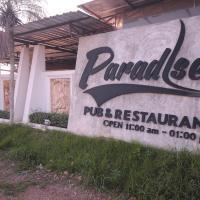 Paradise Inn and Dining