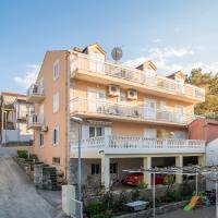 Villa Voinic 2