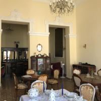 Casa Colonial Villa Bonita