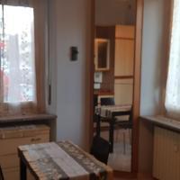 Apartment Belli