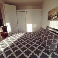 Heart of Cobble Hill Cozy 3 Bedroom!