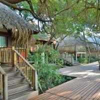 Cabo Beach Villas