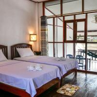 Dokchampa Guesthouse
