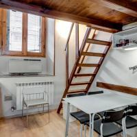 New great apartment near Bocconi university