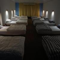 THUNGPHRAO Coffee & Bed