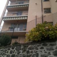 Appartamento Torba