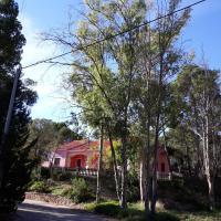 """Casas Rurales """"Paraje el Cajal"""""""