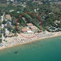 Residence Hotel Baia del Sole