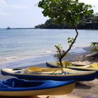 Mai Phuong Beachfront Resort Phu Quoc